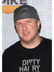 Nick Swardson Profile Photo