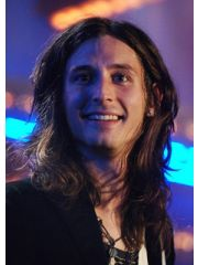 Nick Valensi Profile Photo