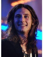 Nick Valensi