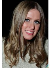 Nicky Hilton Profile Photo