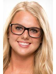 Nicole Franzel Profile Photo