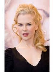 Nicole Kidman Profile Photo