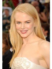 Nicole Kidman Profile Photo