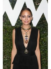 Nicole Richie Profile Photo