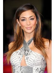 Nicole Scherzinger Profile Photo