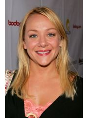 Nicole Sullivan Profile Photo
