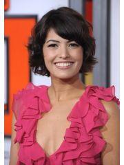 Nicole Tubiola Profile Photo