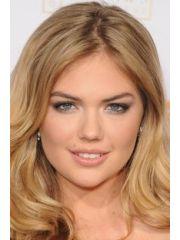 Nikki Ferrell Profile Photo