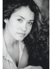 Nikki Pantenburg