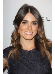 Nikki Reed Profile Photo