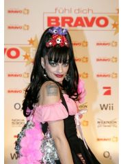 Nina Hagen Profile Photo