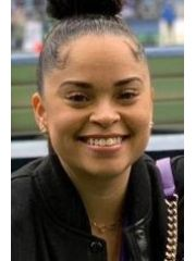 Nina Thomas Profile Photo