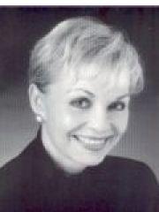 Nina Warren Profile Photo