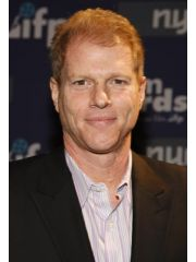 Noah Emmerich Profile Photo