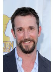 Noah Wyle Profile Photo