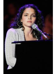 Norah Jones Profile Photo