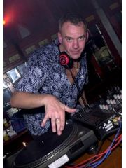Norman Cook Profile Photo