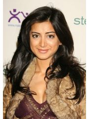 Noureen DeWulf Profile Photo