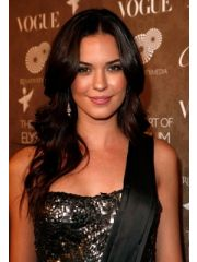 Odette Annable Profile Photo