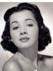 Olga San Juan Profile Photo