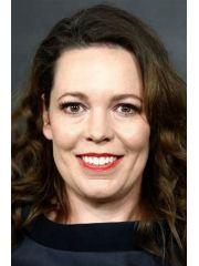 Olivia Colman Profile Photo