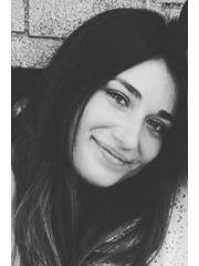 Olivia Holzmacher Profile Photo