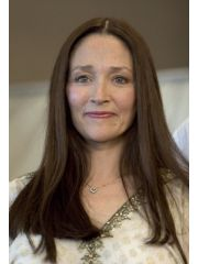 Olivia Hussey Profile Photo
