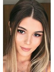 Olivia Jade Profile Photo