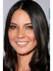 Olivia Munn Profile Photo