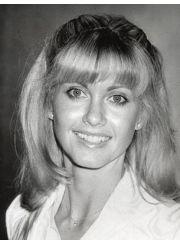 Olivia Newton-John Profile Photo