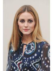 Olivia Palermo Profile Photo