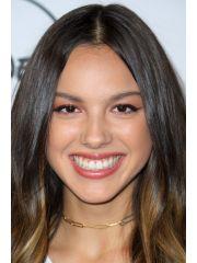 Olivia Rodrigo Profile Photo