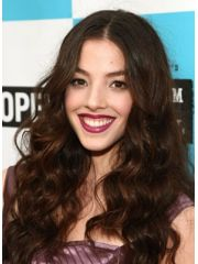 Olivia Thirlby Profile Photo