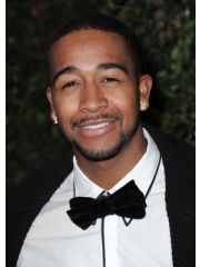 Omarion Profile Photo