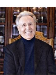 Oral Roberts Profile Photo