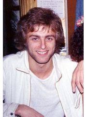 Orjan Ramberg