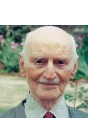 Otto Frank Profile Photo