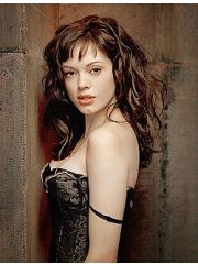 Paige Matthews Profile Photo