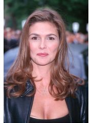 Paige Turco Profile Photo