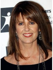 Pam Dawber Profile Photo