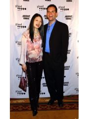 Pam Ling Profile Photo
