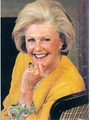 Pamela Churchill Profile Photo