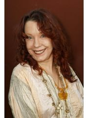 Pamela Des Barres Profile Photo