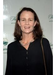 Pamela Shriver Profile Photo