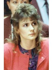 Pamela Smart Profile Photo
