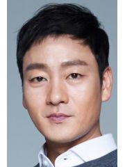 Park Hae Soo Profile Photo