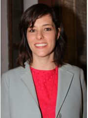 Parker Posey Profile Photo