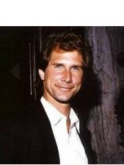 Parker Stevenson Profile Photo