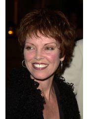 Pat Benatar Profile Photo