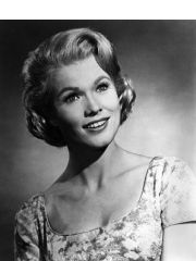 Pat Priest Profile Photo